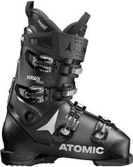 Atomic Hawx Prime 110 S Black/Anthracite Black/Anthracite