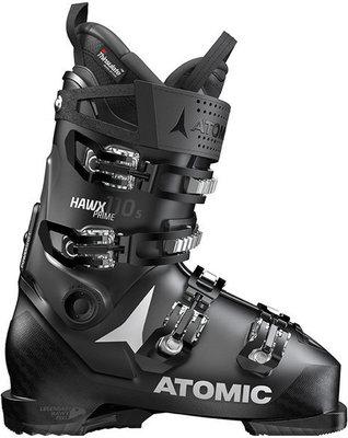 Atomic Hawx Prime 110 S Black/Anthracite 30-30.5 18/19