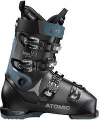 Atomic Hawx Prime 95 W Black/Denim Blue 23-23.5 18/19