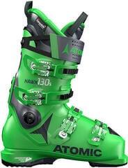Atomic Hawx Ultra 130 S Green/Dark Blue 28-28.5 18/19