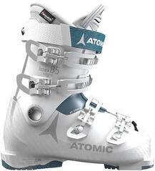 Atomic Hawx Magna 85 W White/Denim Blue 25-25.5 18/19
