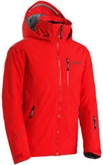Atomic Redster GTX Jacket Bright Red XL