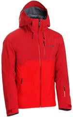 Atomic Revent 3L GTX Jacket Bright Red Bright Red