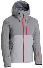 Atomic Revent 3L GTX Jacket Light Grey Light Grey