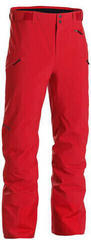Atomic Revent 3L GTX Pant Dark Red Dark Red
