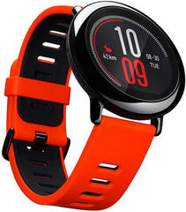 Xiaomi Amazfit PACE Red (B-Stock) #921828