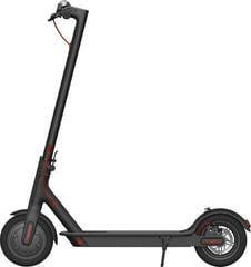 Xiaomi M365 Electric Scooter 2 Black
