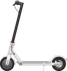 Xiaomi M365 Electric Scooter White