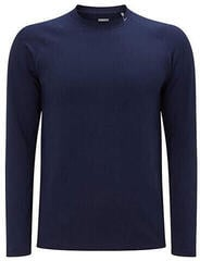 Callaway Long Sleeve Thermal  Mens Base Layer Peacoat