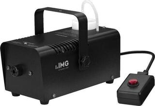 IMG Stage Line FM-410