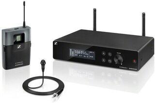 Sennheiser XSW 2-ME2 GB: 606-630 MHz