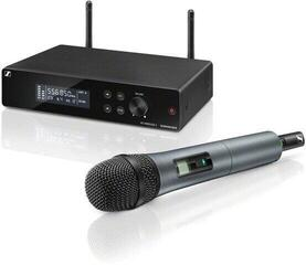 Sennheiser XSW 2-835 A: 548-572 MHz