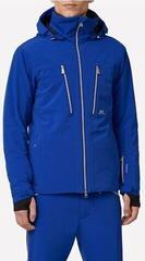 J.Lindeberg Watson Jacket Dermizax EV Daz Blue M