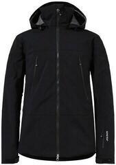 J.Lindeberg Harper Jacket 3L GoreTex Black L