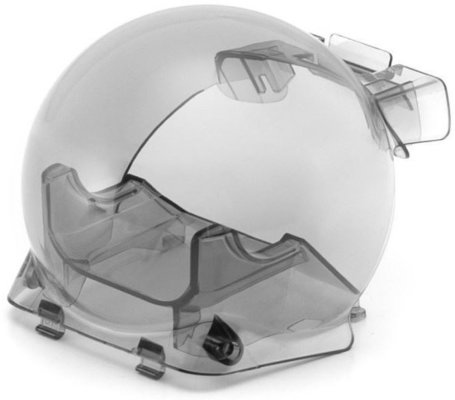 DJI Mavic 2 Pro Gimbal Protector