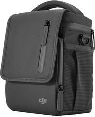 DJI Mavic 2 Bag