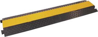 Eurolite Cable Crossover 100x25cm