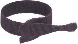 HDT SK Tie Strap 20 x 200 mm