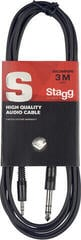 Stagg SAC3MPSPS