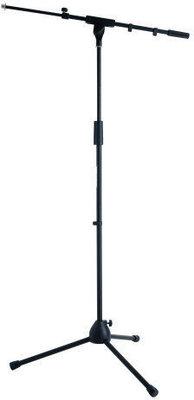 RockStand RS 20720 B
