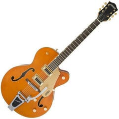 Gretsch G5420TG-59 Electromatic FSR Vintage Orange