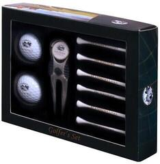 Longridge St Andrews Golfers Gift Set