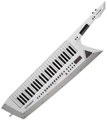 Roland AX-Edge White