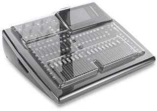 Behringer X32 Compact Set
