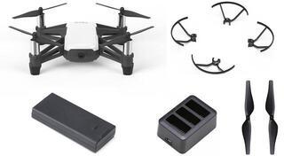 DJI Tello RC Drone Multipack