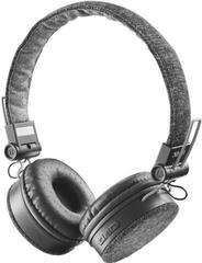 Trust Fyber Bluetooth Wireless Headphones