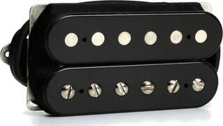DiMarzio DP103 PAF Black
