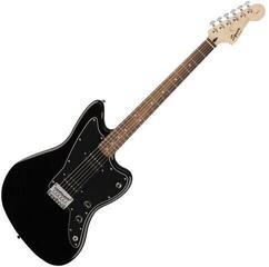 Fender Squier Affinity Series Jazzmaster HH IL Black