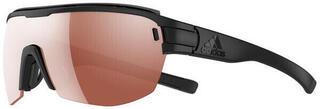Adidas Zonyk Aero Midcut Pro L Black Matt/LST Active Silver