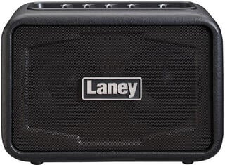 Laney Mini-St-Iron