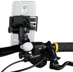 Joby Grip Tight Bike Mount Pro