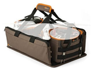 Lowepro DroneGuard Kit Bag