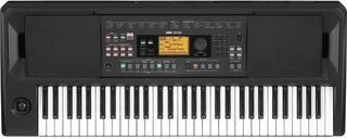 Korg EK-50 Keyboard with Touch Response