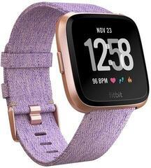 Fitbit Versa SE (Rozpakowany) #927289