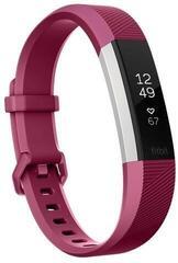 Fitbit Alta HR H Fuchsia L