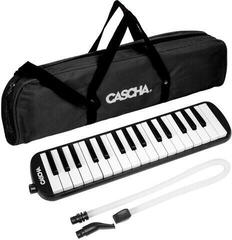 Cascha Professional Melodica