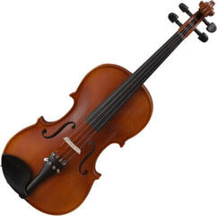 Strunal Schönbach 160 3/4 Talent Violin