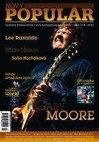 Magazine NOVY_POPULAR-10-3