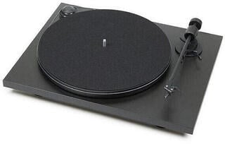 Pro-Ject Primary Black Plus OM5E