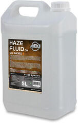 ADJ ADJ Haze Fluid oil based 5l