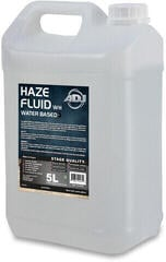 ADJ ADJ Haze Fluid water based 5l