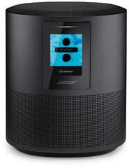 Bose HomeSpeaker 500 Black