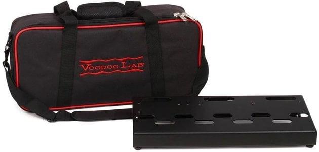 Voodoo Lab Dingbat SMALL Pedalboard