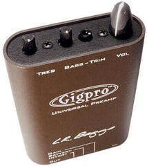 L.R. Baggs GIGPRO