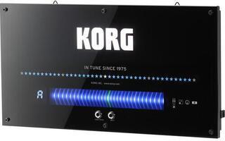 Korg WDT-1