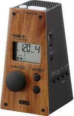 Korg KDM-3 WDBK